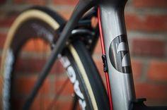 John Degenkolb fietst Parijs Roubaix op deze Trek – Racefietsblog.nl