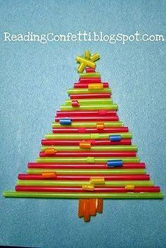Σε συνέχεια του πρώτου αφιερώματος σας παρουσιάζουμε ακόμη 31 πρωτότυπες διακοσμήσεις για τα Χριστούγεννα μόνο για σας ...
