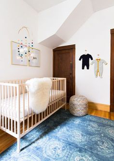 Sophisticated Art For Babys Nursery Shop Our Charming Collection