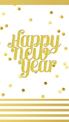 icandy hny tjn happy new year wallpaper holiday wallpaper locked wallpaper
