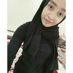 #hijab #kerudung #tudung #jilbab #jilboobs