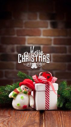 merry christmas messages for friends 2018 cards wishes to family merry christmas texts to greet and wish.Merry Christmas quotes 2018 are inspirational for you. Merry Christmas Images Free, Merry Christmas Message, Merry Christmas Wallpaper, Merry Christmas Quotes, Merry Christmas Greetings, Christmas Holidays, Christmas Decorations, Best Christmas Messages, Christmas Jesus