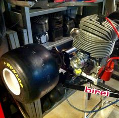 Vintage gokart Karting, Expensive Cars, Parma, Go Kart, Cars And Motorcycles, Motors, Wheels, Sunday, Retro