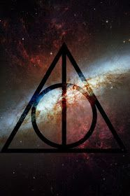iphone wallpaper harry potter Harry potter wallpaper, Zeichen der Heiligtmer des Todes, the deadly hollows, triangle, love and life Harry Potter Deathly Hallows, Harry Potter Tumblr, Harry Potter Quotes, Harry Potter Love, Harry Potter World, Sf Wallpaper, Wallpaper Samsung, Galaxy Wallpaper, Iphone Wallpapers