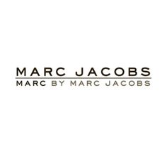 MARC JACOBS | MARC BY MARC JACOS  In 1986, backed by Onward Kashiyama USA, Inc., Jacobs designed his first collection bearing the Marc Jacobs label