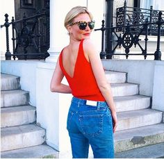 The $30 Top Fashion Editors Are Obsessed With via @WhoWhatWear