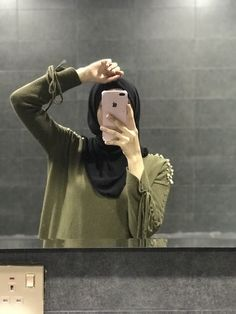 I need myself Muslim Girls Photos, Girl Photos, Military Jacket, Jackets, Fashion, Girl Pics, Down Jackets, Moda, Pictures Of Girls