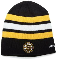 NHL Center Ice Official Team Player Knit Hat, Boston Bruins, One Size Fits All Reebok. $17.49 Dont Poke The Bear, Team Player, Boston Bruins, Caps Hats, Nhl, Reebok, Hockey, Knitted Hats, Sports
