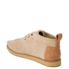 9173dd37555 Morning Dove Heritage Canvas Women s Cupsole Cordones Sneakers ...