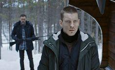 ARMOTON MAA -elokuvan Antti Holma vastasi 65 kysymykseen. Katso video linkistä!