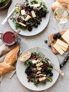 ... get fit | Eat healthy on Pinterest | Salads, Avocado and Chickpeas
