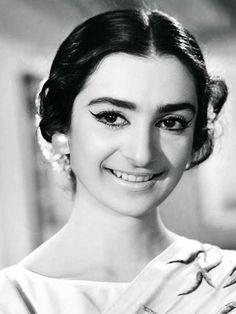 #Saira Banu #bollywood