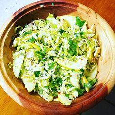 Salads & Vegetables — Vanilla Scented Kisses Rice Salad, Feta Salad, Vegetable Stir Fry, Vegetable Salad, Herbed Potato Salad, Corn Bean Salsa, Fried Spinach, Easy Baked Potato, Potato Salad Dressing