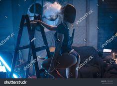 https://image.shutterstock.com/z/stock-photo-beauty-woman-vape-vape-778552297.jpg