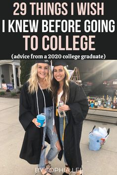 these college tips are SO GOOD!! I am going to be a college freshman and moving into the dorms and I am so thankful I learned these!! #college #dorm #dormroom #collegetips Boho Dorm Room, Cute Dorm Rooms, College Dorm Rooms, Dorm Room Layouts, Dorm Room Designs, Inspiration Room, Freshman Outfits, College Dorm Organization, College Dorm Decorations