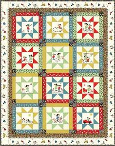 New Quilting Patterns Free - - Yahoo Image Search Results