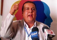 """Del Amazonas los """"Elenos"""" se han regado por toda la frontera - Hoy es Noticia"""