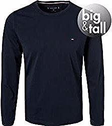 Tommy Hilfiger T Shirts Herren Tommy Hilfigertommy Hilfiger In 2020 Tommy Hilfiger T Shirt Mens Tops Shirts