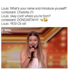 One Direction Harry, One Direction Videos, One Direction Humor, Louis Tomlinsom, Mutual Respect, Louis Williams, Perfect Boy, Little Mix, Larry Stylinson