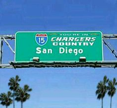 You're In Chargers Country! Dan Fouts, Moving To San Diego, Seahawks Team, Sport Of Kings, Season Ticket, San Diego Chargers, Love To Meet, Team Player, Home Team