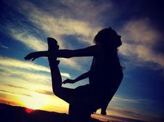 dance or die (dream sunset)