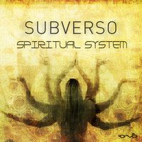 Subverso - Subculture - 136 F by subverso on SoundCloud
