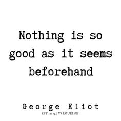 60   George Eliot Quotes   190708   pinterest @ valourineart and ig @ quotesgaloring   / #quote #quotes #motivation #motivational #inspiring #inspiration #success #hussle #hustle #business #goal #inspirational #motivating /  law of attraction quotes /  money quotes /  abraham hicks quotes / … • Millions of unique designs by independent artists. Find your thing. Christine Caine, Isagenix, Agatha Christie, George Eliot Quotes, Abraham Hicks Quotes, Law Of Attraction Quotes, Money Quotes, Quotes Motivation, Hustle