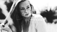 Claptone feat Jaw - No Eyes (Kyodai Remix)