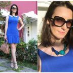vestido-azul-look-do-dia