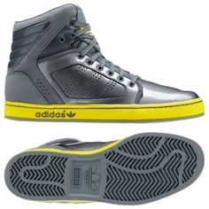 sports shoes 15b9a d21bc adidas Adi-High Ext Shoes  90 Nmd, Adidas Shoes, Dance Wear, Shoe