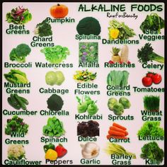 #cancer and #disease cannot survive in a alkaline environment! #stevia - andrealowellfitness @ Instagram Web Interface - 5th village