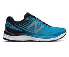 dbca00c01e0b Men s Neutral Running Shoes - New Balance