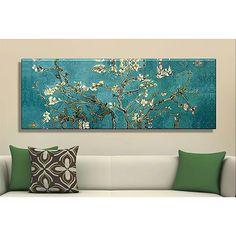 http://www.arttablo.com tablo
