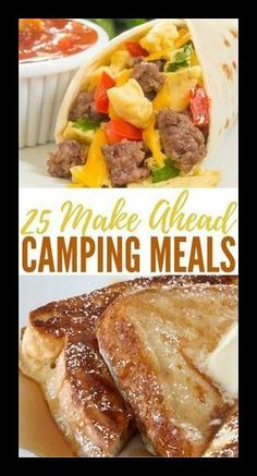 Camping Tips - Prepare Your Camping Trip Ahead of Time ** To view further for this article, visit the image link. #CampingBeds