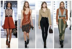 The New Chapter of Louis Vuitton – Style Context