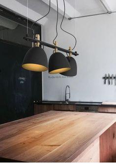 ROMAIN Chandelier — Best Goodie Shop #ROMAIN #modernchandeliers #chandelierdesign #uniquechandeliers #colorfulchandelier #chandelierroom #chandelierideas #bestgoodieshop #livingroomchandeliers #lightchandelier #chandelierdecor #diningchandelier #chandelierbedroom #entrywaychandelier #officechandelier #pendantchandelier #glasschandelier Track Lighting, Home Lighting, Modern Lighting, Outdoor Lighting, Pendant Lighting, Geometric Decor, Ceiling Lights, Wall Lights, Floral Pillows