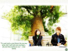 Goong Thorn In The Flesh, Princess Hours, Goong, Korean Quotes, Love K, Drama Quotes, Korean Star, Korean Drama, Like You