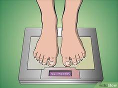 Bildtitel Work out Weight Watchers Pro Points Allowance Step 5