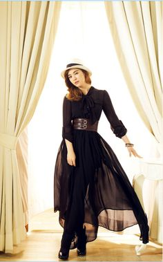 Song Hye Kyo Song Hye Kyo Pinterest Dashboards And Songs