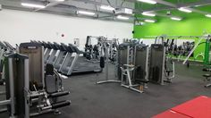 Long Eaton offers you a smarter way to exercise; a fab gym with top quality Precor equipment, you don't pay for the expensive luxuries offered by established chains of Health clubs. Fitness, Gym Equipment, Workout Equipment