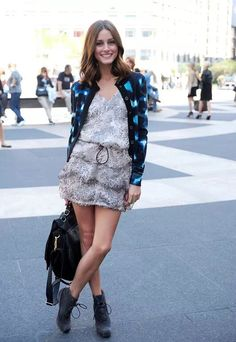 81 Best Fashion Style images  f42bcafd5d5d