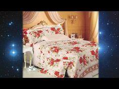 Отличное постельное бельё - лёгкое и гладкое, как шёлк, сохраняющее тепло как хлопок