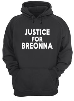 18 Justice For Breonna Taylor T Shirt Ideas Breonna Taylor T Shirt Justice