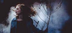 12-razões-porquê-velhas-almas-têm-como-um-duro-tempo-encontrando-amor