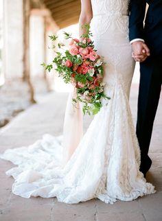 Jose Villa   Fine Art Weddings» Blog Archive » La Purisima Editorial …
