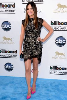 Billboard Music Awards 2013: Kacey Musgraves
