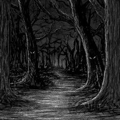 How to Write a Scary Story: 3 Strategies for Terrifying Scenes