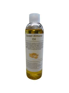 It balances the moisture in the body. In case of loss of moisture, it helps to restore it. It makes a great lubricant, thus aids in combating itching and inflammation. Coconut Oil Skin Benefits, Coconut Oil Uses, Coconut Oil For Skin, Oil Benefits, Help Hair Grow, Natural Moisturizer, Carrier Oils, Sweet Almond Oil, Moisturiser