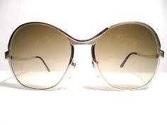 Image result for serge kirchhofer sunglasses