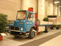 Old Trucks, Rigs, Vehicles, Vintage, Custom Trucks, Bern, Autos, Trucks, Antique Cars